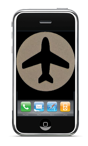 free travel apps for iphone