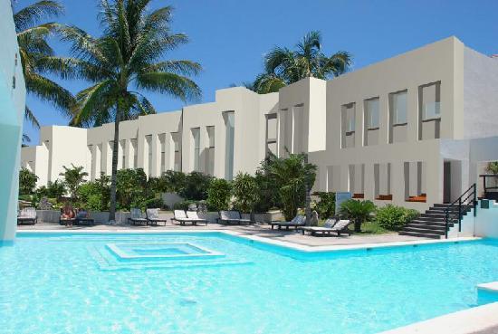 Akumal hotels