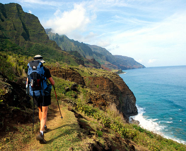 World S Best Hikes 15 Clic Trails