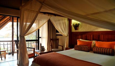 mowana rooms