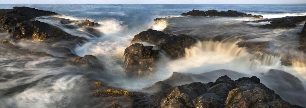 Big Island Photo Workshops