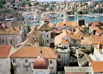 Trogir small group tours