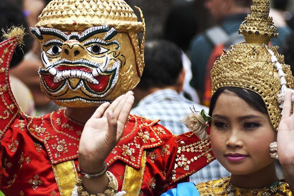 cambodia culture tours