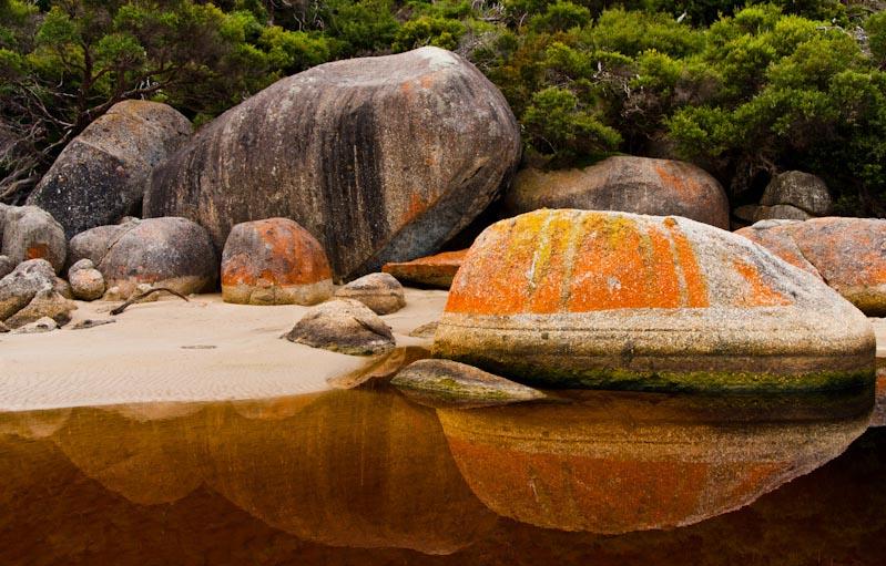 australia national parks