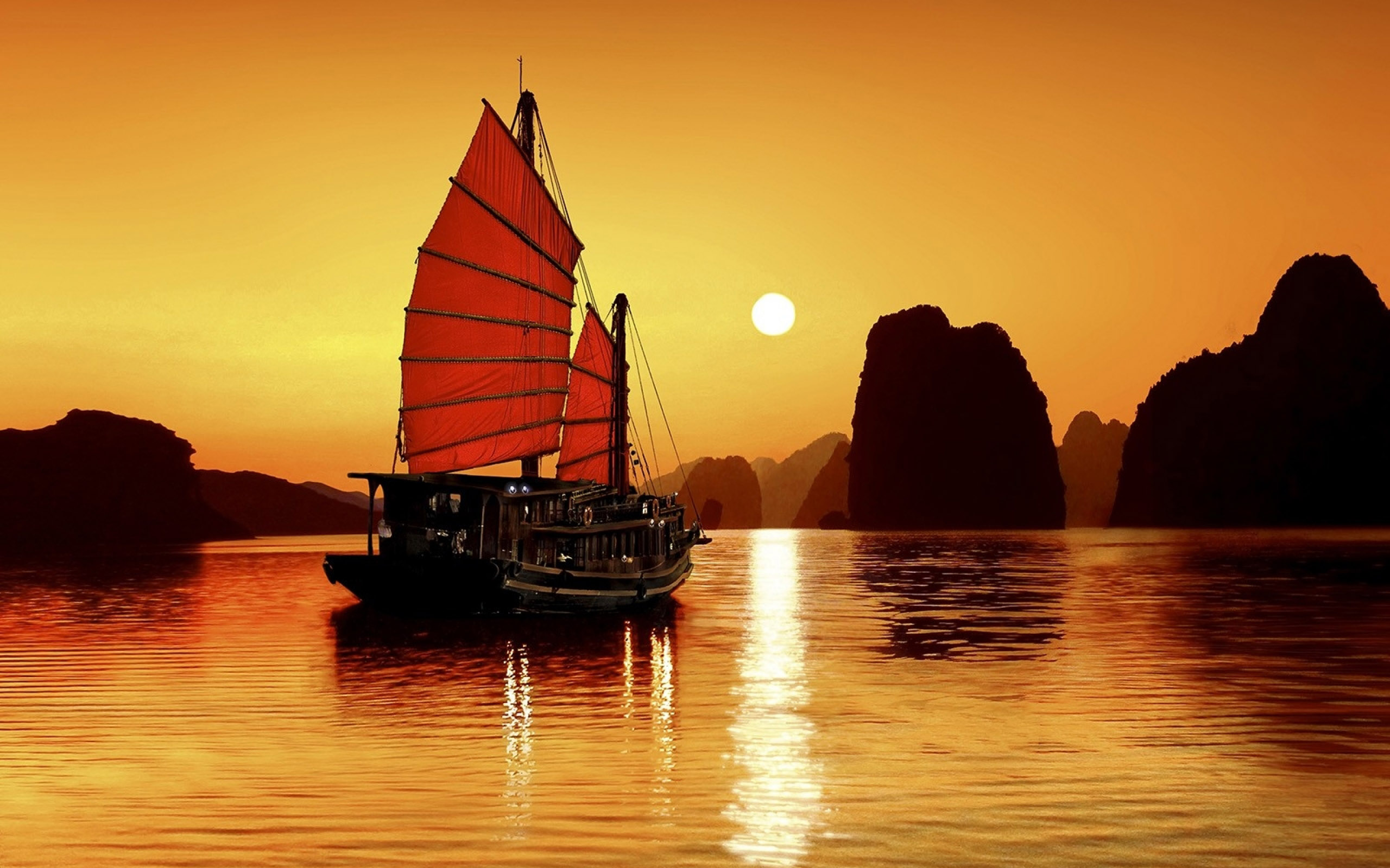 north and south vietnam tours