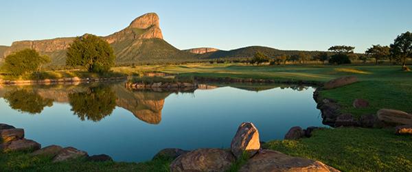South Africa Group Safaris