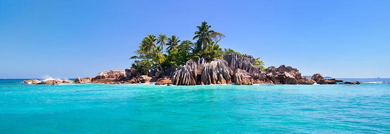 Seychelles best tours