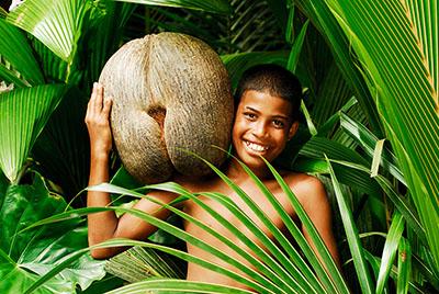 seychelles culture