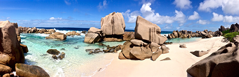 secret beaches seychelles