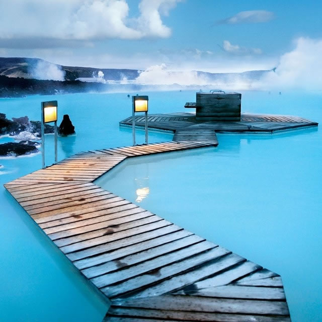 blue lagoon photo tours