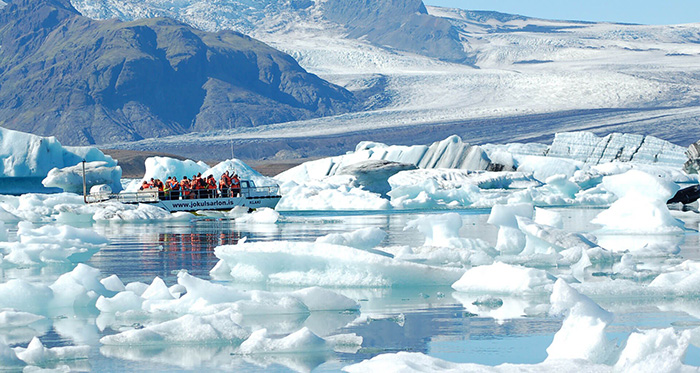 lagoon small group tours iceland