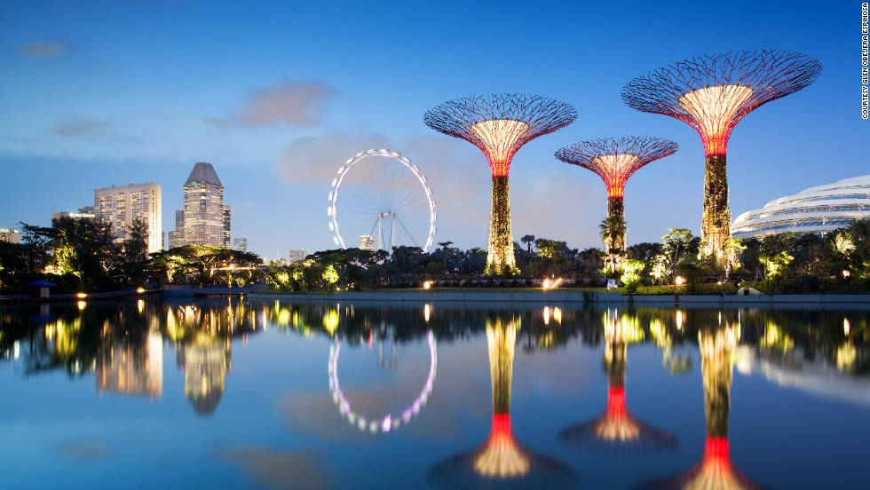 singapore photo tours