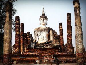 cambodia group tours