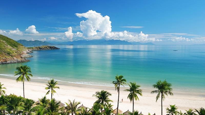 goa best beaches