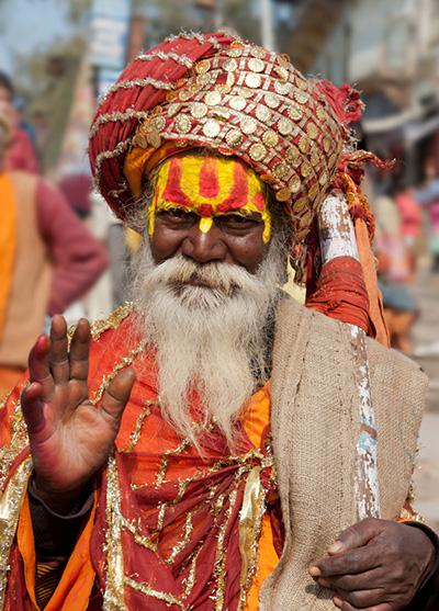 india photo workshops varanasi