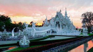 Visit Thailand tours