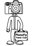 PhotoFly Travel Club Member