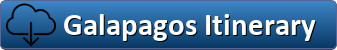 Great Galapagos Islands Trip Full Itinerary