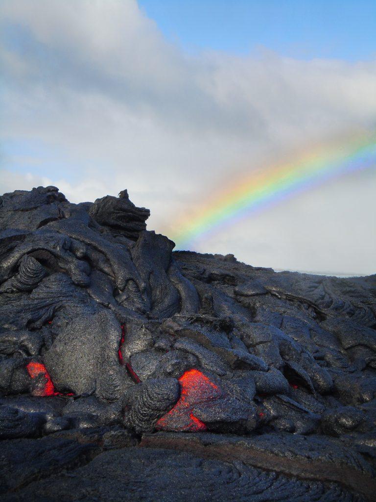 Hawaii Group Tours