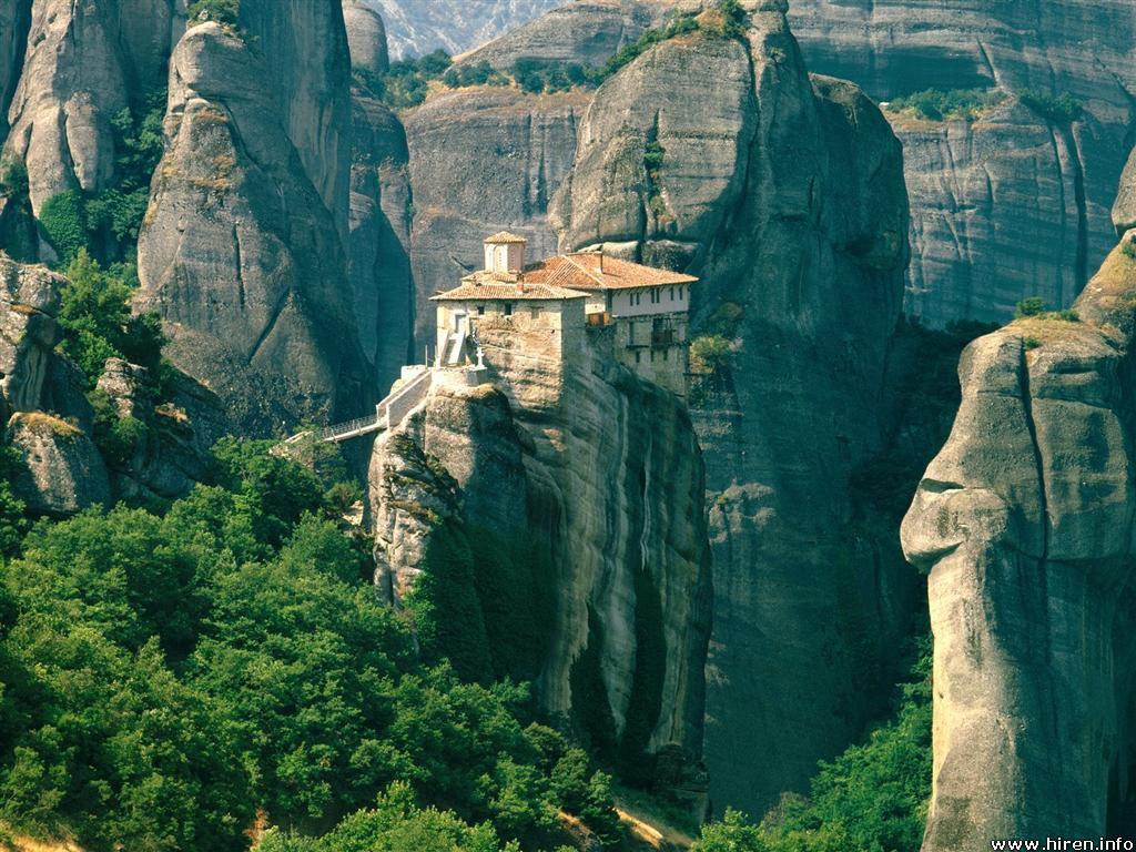 best greece photography