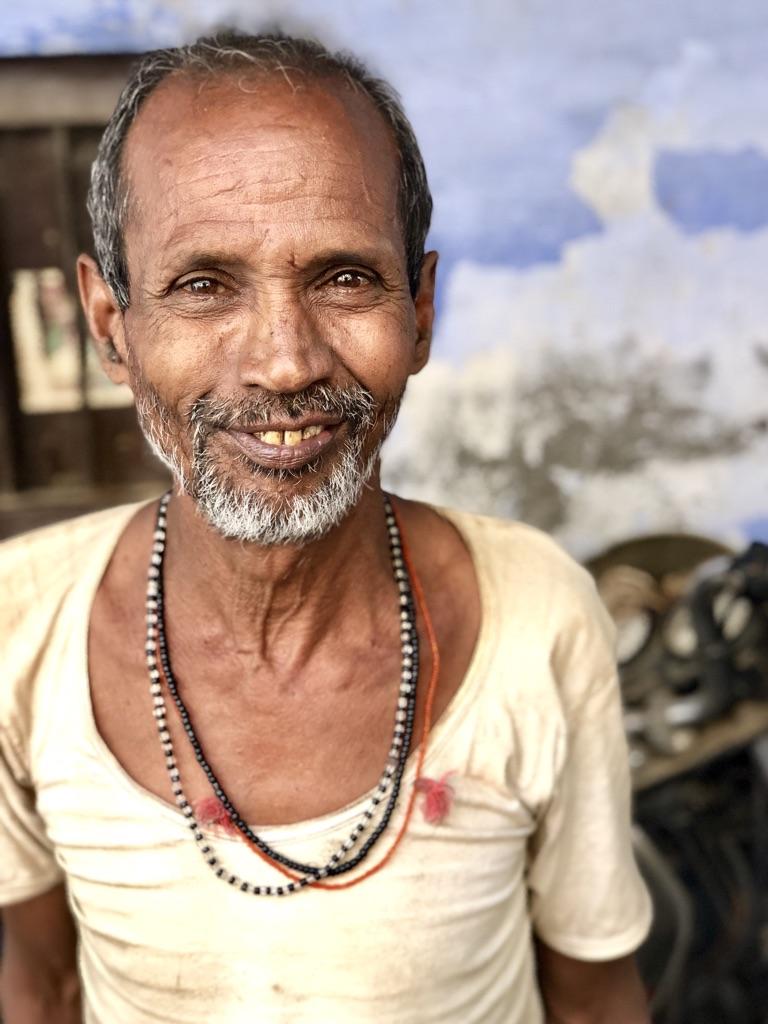 india photo tour