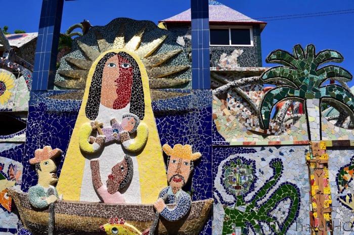 cuba art scene tours