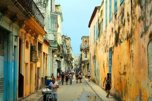 legal havana tours