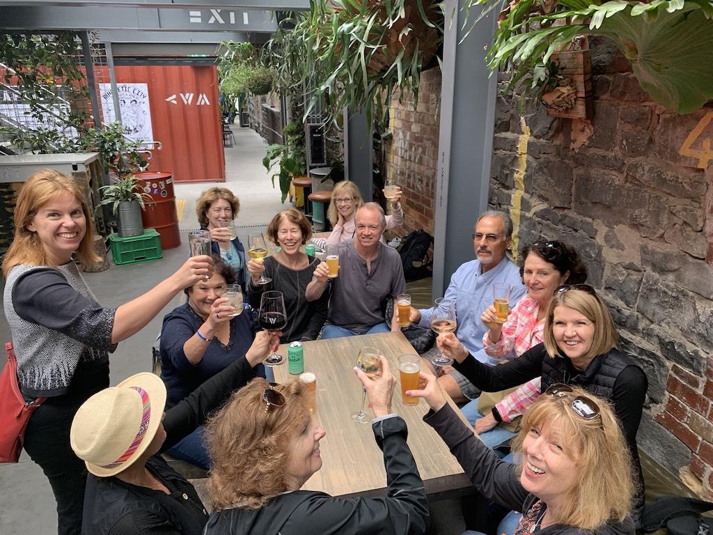 Photofly Travel Club