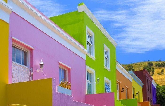 cape town small group walking tours